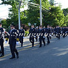 5th Battalion Parade Hosted by Roslyn Rescue 6-21-14-11