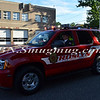 5th Battalion Parade Hosted by Roslyn Rescue 6-21-14-14