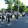 5th Battalion Parade Hosted by Roslyn Rescue 6-21-14-8