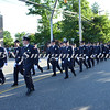 5th Battalion Parade Hosted by Roslyn Rescue 6-21-14-12