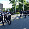5th Battalion Parade Hosted by Roslyn Rescue 6-21-14-10