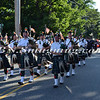 5th Battalion Parade Hosted by Roslyn Rescue 6-21-14-7