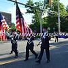 5th Battalion Parade Hosted by Roslyn Rescue 6-21-14-5