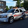 5th Battalion Parade Hosted by Roslyn Rescue 6-21-14-16