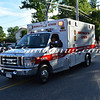 5th Battalion Parade Hosted by Roslyn Rescue 6-21-14-18