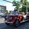5th Battalion Parade Hosted by Roslyn Rescue 6-21-14-3