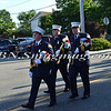 5th Battalion Parade Hosted by Roslyn Rescue 6-21-14-9