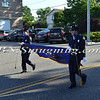 5th Battalion Parade Hosted by Roslyn Rescue 6-21-14-6