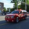 5th Battalion Parade Hosted by Roslyn Rescue 6-21-14-13