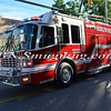 5th Battalion Parade Hosted by Roslyn Rescue 6-21-14-20