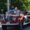 5th Battalion Parade Hosted by Roslyn Rescue 6-21-14-2