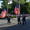 5th Battalion Parade Hosted by Roslyn Rescue 6-21-14-4