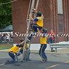 66th Annual Hempstead Invitational Tournament 8-2-14-9