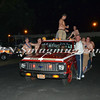 Central Islip Hoboes NYS Championship Party 8-30-14-11