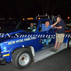 Central Islip Hoboes NYS Championship Party 8-30-14-7