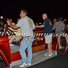 Central Islip Hoboes NYS Championship Party 8-30-14-15
