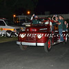 Central Islip Hoboes NYS Championship Party 8-30-14-3