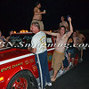 Central Islip Hoboes NYS Championship Party 8-30-14-12