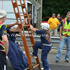 Junior Tournament Hosted by West Sayville 7-20-14-7