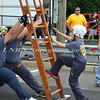 Junior Tournament Hosted by West Sayville 7-20-14-9