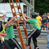 Junior Tournament Hosted by West Sayville 7-20-14-19