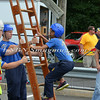 Junior Tournament Hosted by West Sayville 7-20-14-5