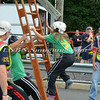 Junior Tournament Hosted by West Sayville 7-20-14-15