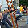 Junior Tournament Hosted by West Sayville 7-20-14-11