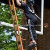 Junior Tornament at Lindenhurst 6-8-14-10