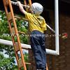 Junior Tornament at Lindenhurst 6-8-14-18