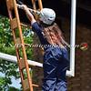 Junior Tornament at Lindenhurst 6-8-14-2
