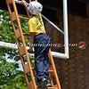 Junior Tornament at Lindenhurst 6-8-14-20