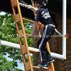 Junior Tornament at Lindenhurst 6-8-14-12