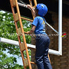 Junior Tornament at Lindenhurst 6-8-14-8