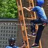 Junior Tornament at Lindenhurst 6-8-14-7
