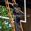Junior Tornament at Lindenhurst 6-8-14-14