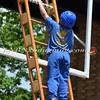 Junior Tornament at Lindenhurst 6-8-14-4