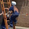 Junior Tornament at Lindenhurst 6-8-14-1