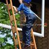 Junior Tornament at Lindenhurst 6-8-14-6