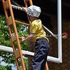 Junior Tornament at Lindenhurst 6-8-14-16