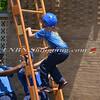 Junior Tornament at Lindenhurst 6-8-14-5