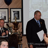 Nassau Awards Dinner 11-8-14-21