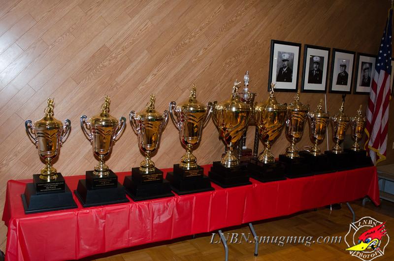 Nassau Awards Dinner 11-8-14-1