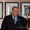 Nassau Awards Dinner 11-8-14-19