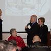 Nassau Awards Dinner 11-8-14-14