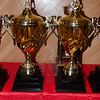 Nassau Awards Dinner 11-8-14-2