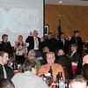 Nassau Awards Dinner 11-8-14-10