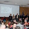 Nassau Awards Dinner 11-8-14-20