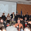 Nassau Awards Dinner 11-8-14-9