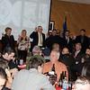 Nassau Awards Dinner 11-8-14-8